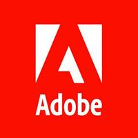 Adobe设计周报