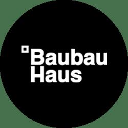 Baubauhaus