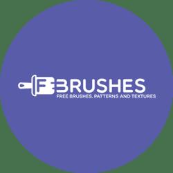 FBRUSHES
