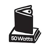 50 Watts