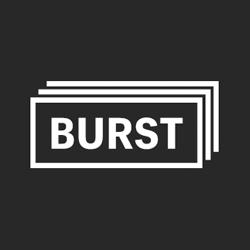 Burst 海量免费高分辨率图片资源