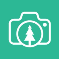 Free Nature Stock 免费高品质自然景观摄影图片集散地