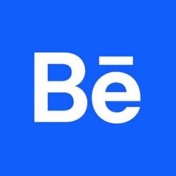 Behance Adobe旗下设计师交流平台