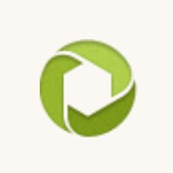 Pixeden 优质设计资源素材站点