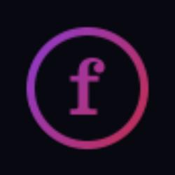 Fubiz 法国设计创意灵感分享平台