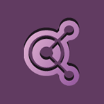 AdobeColor Adobe专业配色工具